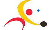 Logo Deportivo San angel
